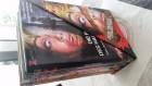 Jess Franco Collection    4 grosse Hartboxen im Keilschuber