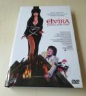 Elvira - Grosse Hartbox - Lim. Nr. 05/84