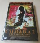 Caligula 2 - Grosse Hartbox - NEU OVP