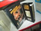 VHS - American Werewolf - Spectrum Großcover Rarität