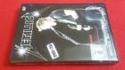 Metallica - Broken, Beat And Scared - DVD & CD