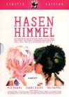 Hasenhimmel Limited - Mia Magma ; Conny Dachs   OVP !!!