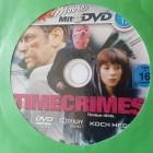 Time Crimes