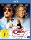 Elle - Sing für deinen Traum [Blu-ray] OVP