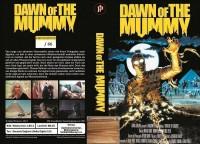 Die Mumie des Pharao + Gimmick-gr. lim. Hartbox- IP - 66er
