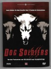 Neil Marshall, DOG SOLDIERS, Dvd