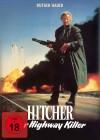 Hitcher der Highway Killer ( Uncut ) ( Mediabook )