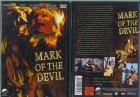 Mark of the Devil - Out of Print - OVP !