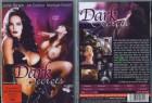 Dark Secrets - Rarität - OVP !