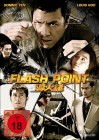 Flash Point (deutsch/uncut) NEU+OVP