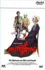 MUTTERTAG - GROSSE HARTBOX - LIMITED