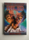 DVD - Evil Ed (Gore Classics) - Hartbox - Uncut