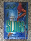Slugs (DVD) X-NK Cover B große Hartbox uncut deutsch