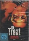 The Treat (36476)