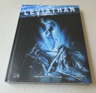 Leviathan - Mediabook - NEU OVP - Lim. 250 - Cover B