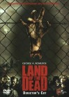 Land of the Dead - Director's Cut NEU OVP