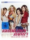Schulmädchen Staffel 1 Special Edition + Pilotfilm - München