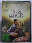 Dog Lover - Vier Pfoten für die Wahrheit - Hunde Tierzüchter