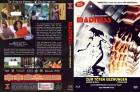 Madness - Mediabook C (Blu Ray+DVD) X-Rated - NEU/OVP