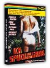 I Spit on your Grave - Mediabook A (Blu Ray+DVD) NEU/OVP