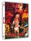 I Spit on your Grave - Mediabook C (Blu Ray+DVD) NEU/OVP