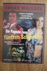 DVD Die Pagode zum fünften Schrecken - Edgar Wallace