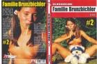 Brunzbichler Teeny klistier Anal Natur Titten dvd Teil 2
