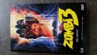 Zombie 3   Zombi 3            grosse XT Hartbox 189/250