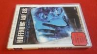 Hoffnung auf Eis / The Chilling - Linda Blair - Kult auf DVD