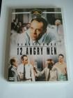 12 Angry Men - Die zwölf Geschworenen (Henry Fonda)