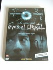 Giallo: Eyes of Crystal