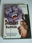 Draculas Rückkehr (Hammer Studios)