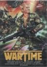 Wartime (36552)