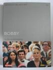 Bobby - Der leztzte Tag von Robert F. Kennedy - A. Hopkins