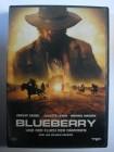 Blueberry und der Fluch der Dämonen - Vincent Cassel, Madsen