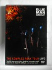 Blue Man Group - The Complex Rock Tour Live - Exhibit 13