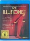 Der Illusionist - Bester Animationsfilm, Zauberer, Magier