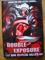 Psycho-Killer.Double Exposure