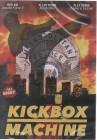 Kickbox Machine (36597)