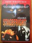 StageFright - Aquarius