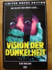Vision der Dunkelheit - Bad Dreams