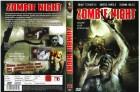 Zombie Night DVD