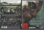 Portrait of a Zombie  (34025412, NEU, OVP)