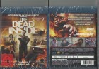 The Dead inside BR (50058945,NEU, AKTION)