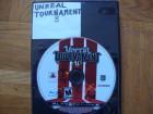 Unreal Tournament 3 ps3