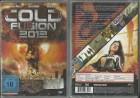 Cold Fusion 2012 (39025412, NEU, OVP)