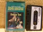 John Sinclair Nr. 72 Doktor Tod MC