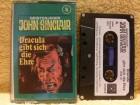 John Sinclair Nr. 5 Dracula gibt sich die Ehre MC