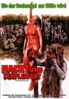 Cannibal Holocaust - Nackt und zerfleischt NEU OVP RAR