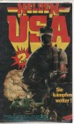 Helden USA 2 (33221)